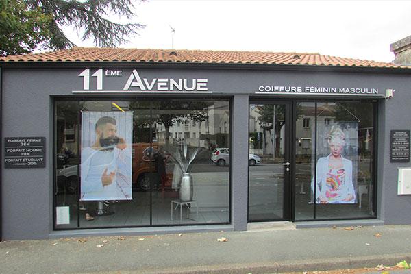 11eme-avenue-apres