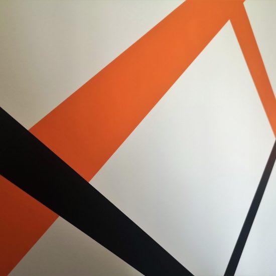 bureau décoration peintre en vendée